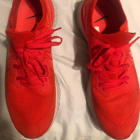 COPY - Men's Nike shoes